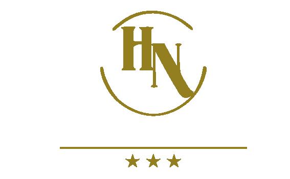 Hotel Nafpaktos